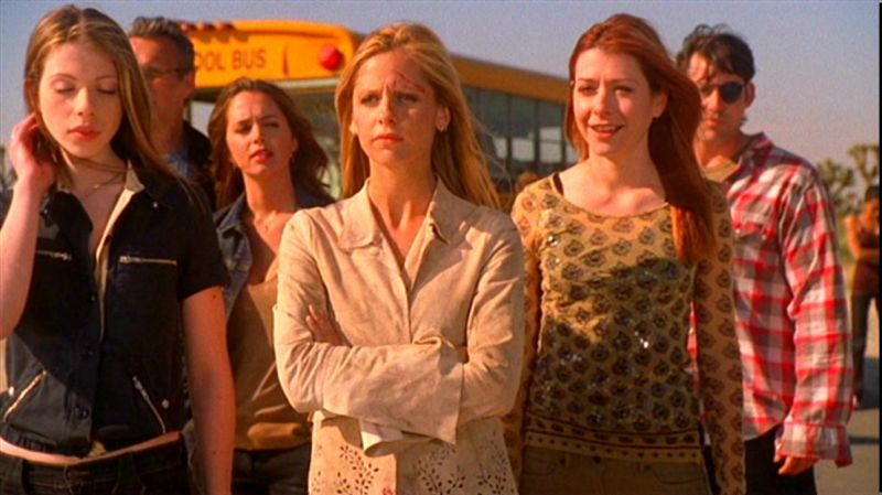 20-best-Buffy-the-Vampire-Slayer-episodes