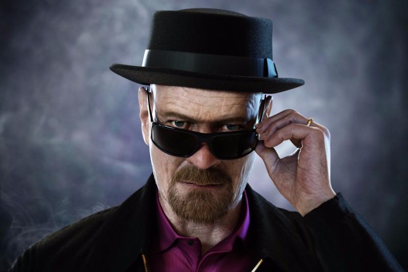 sombrero-de-breaking-bad-heisenberg-walter-white-D_NQ_NP_628097-MLA26423582765_112017-F