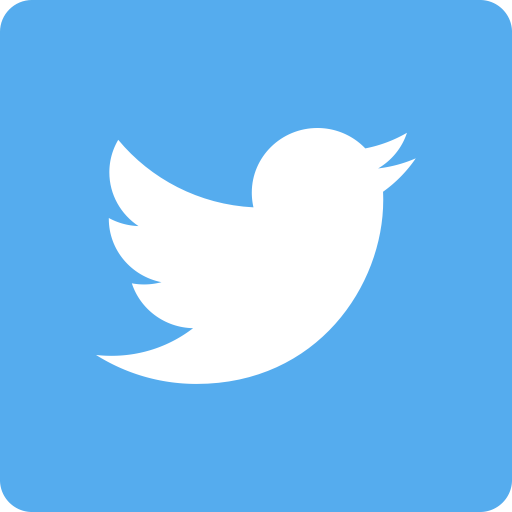 square-twitter-512