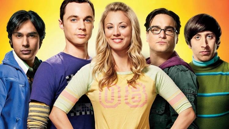 The-Big-Bang-Theory (1)