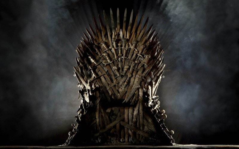 game-of-thrones-poster_85627-1920x1200.0